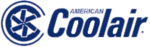 American Coolair Corp Company Logo
