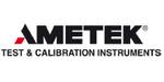 AMETEK MCT Company Logo
