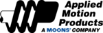 Applied Motion Products, Inc. Company Logo