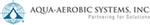 Aqua-Aerobic Systems, Inc. Company Logo