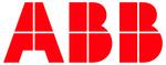 ABB Motors and Mechanical Inc. Company Logo