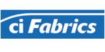 California Industrial Fabrics Company Logo
