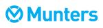 Munters Corporation - AirTech Company Logo