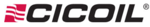 Cicoil Corporation Company Logo