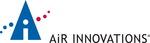 Air Innovations, Inc. Company Logo