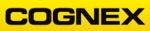 Cognex Corporation Company Logo