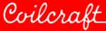 Coilcraft, Inc. Company Logo