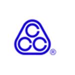 Conveyor Components Company Company Logo