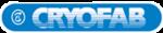 Cryofab, Inc. Company Logo