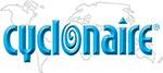 Cyclonaire Corporation Company Logo