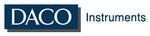 DACO Instrument Co. Company Logo