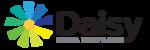 Daisy Data Displays, Inc. Company Logo