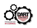 Dart Controls, Inc. Company Logo