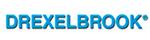 AMETEK Drexelbrook Company Logo