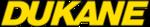 Dukane Company Logo