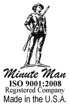 Pilot Precision Products Company Logo