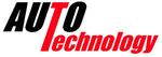 Auto Technology Co. Company Logo