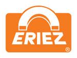 Eriez Company Logo