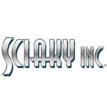 Sciaky, Inc. Company Logo