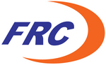 FRC Group Company Logo