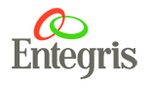 Entegris, Inc. Company Logo