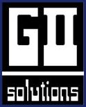 G II Solutions, Inc. Company Logo