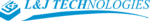 L & J Technologies, Inc. Company Logo