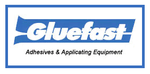 Gluefast Co., Inc. Company Logo