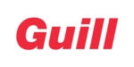 Guill Tool & Engineering Company Logo