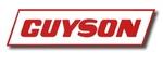 The Guyson Corporation of U.S.A. Company Logo