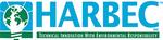 Harbec Inc. Company Logo
