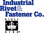 Industrial Rivet & Fastener Co. Company Logo