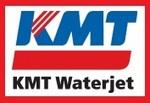 KMT Waterjet Systems Company Logo