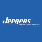 Jergens, Inc. Company Logo