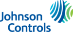 Johnson Controls, Inc. Company Logo