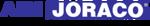 AIM-Joraco Company Logo