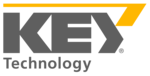 Key Technology, Inc. Company Logo