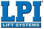 LPI, Inc. Company Logo