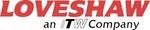 Loveshaw Corporation Company Logo
