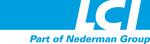 LCI Corp. Company Logo