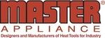 Master Appliance Corp. Company Logo