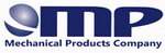 Mechanical Products Company Company Logo