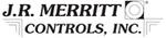 J. R. Merritt Controls, Inc. Company Logo