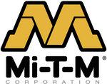 Mi-T-M Company Logo