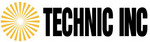 Technic Inc. Company Logo