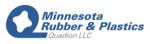 Minnesota Rubber & Plastics Company Logo