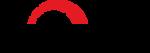 Mocon Company Logo