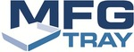 Molded Fiber Glass Tray Co., A Div. of Molded Fiber Glass Companies Company Logo