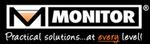Monitor Technologies, LLC Company Logo