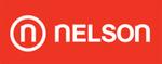 Nelson Industrial, Inc. Company Logo